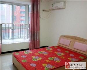 【出租】美景天城 3室2�d2�l