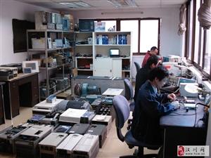 汉川变频器维修出售