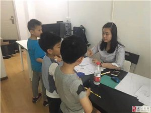武昌海贝学前班 幼升小模拟测试