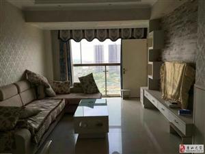 东大街秀水香林二室二厅精装出租,家具家电齐全