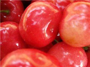 水果用什么肥料可以增加糖分