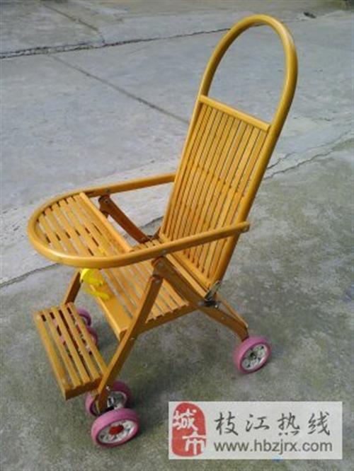 竹二手婴儿推车出售18986762122