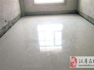 急售汉寿县一中旁,龙阳国际后3室2厅2卫,证件齐全