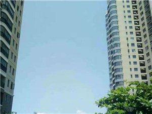 海南省儋州市兆南熙园两房两厅出售