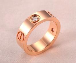 专业高价收售黄金铂金钻石首饰项链手镯戒指等