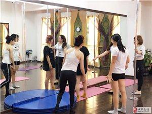 爵士舞,钢管舞 南通专业的舞蹈老师,魅力舞者舞蹈