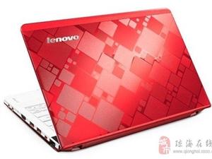 正规公司高价收购二手惠普系列笔记本联想笔记本电脑