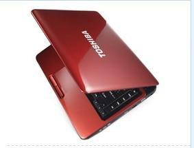 三星系列华硕系列等笔记本电脑正规公司二手高价收售