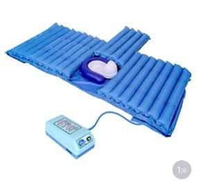 个人出售呼吸机制氧机吸痰器等医用设备