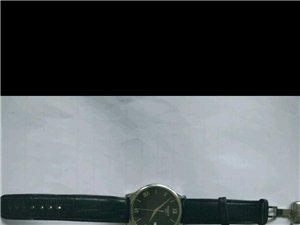 出售天梭T069610A手表