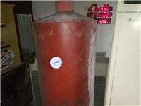 出售9成新取暖鍋爐