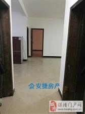 喜阳新村3房2厅2卫1阳台131平米出售