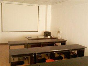 滁州金腾达室内设计培训装饰装潢设计培训