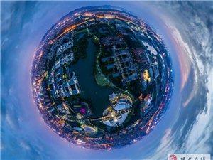 全國VR制作,全國全景拍攝,全國720全景拍攝制作