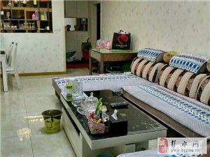 澎湖花园 3室2厅2卫出售