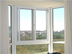 郑州静立方隔音窗为您消除噪音享受健康生活。
