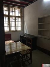 2房1厨1卫租金仅11元/天祁县城中心一中医院旁