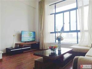 嘉兴市中心单价7500的住宅,一次开盘价格一月一升
