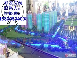 平湖国际商品进口城,十年包租,满期总价160%回购