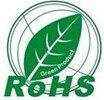 专业ROHS检测认证