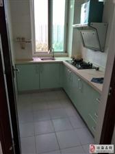 出租:景华公寓2房1厅1卫配套齐全只租三个月