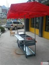 出售烧烤车