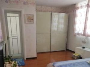 卓越选房人民路【七彩阳光】3室2厅2卫精装,直接
