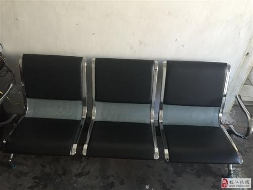 出售办公室会客沙发350元