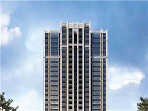 天麟·金融大厦