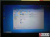 联想ThinkPadE425笔记本二手笔记