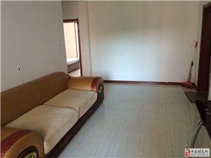 出租东城丽景70平2室1厅带一阳台