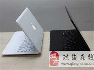 三星笔记本电脑全球二手、全新高价茴购苹果笔记本电脑