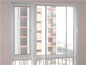 窗户不隔音就找静立方隔音窗郑州静立方隔音窗为您服务