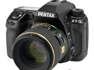 高价收索尼宾得单反相机K100D系列型号高端数码