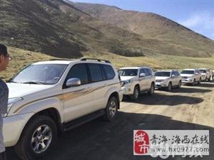 德令哈旅游汽车租赁旅游专车自驾出租包车可开发票
