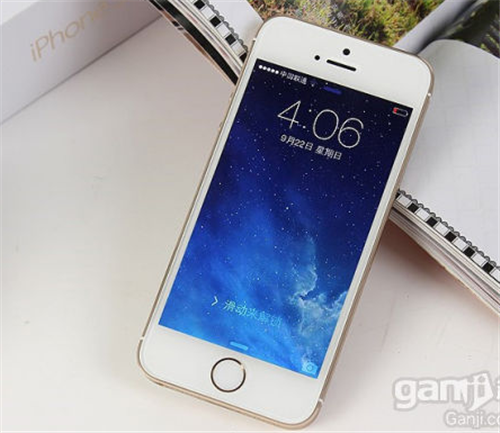 正品苹果手机iphone全系列! - 1500元