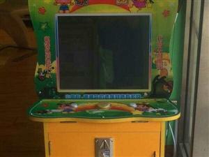 游戏机,全新拍拍乐一台