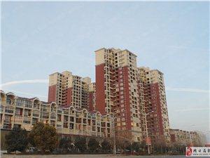 周口市升禾宽世界一楼带6米大院