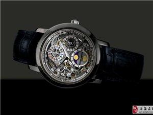 卡地亚系列腕表二手正品高价收购世界品牌腕表二手收售