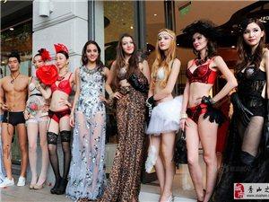 禮儀模特,外籍禮儀,外籍模特,開業慶典,舞獅舞龍