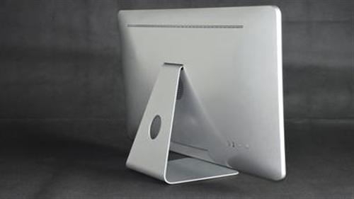 二手筆記本高價回收筆記本平板專業回收