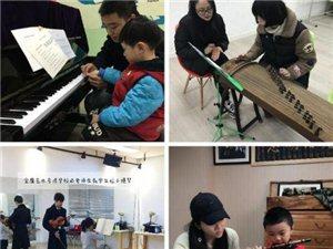 杭州濱江哪有少兒藝術興趣班?