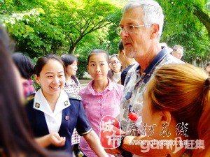 英語學習到山木,最專業的老師,最滿意的服務