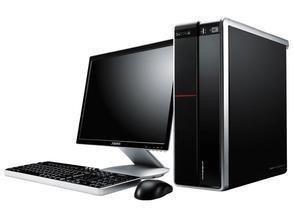 電腦上門維修