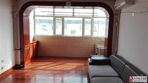 东市场小区楼房低价出售