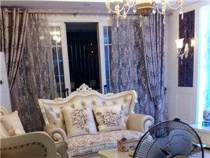 名桂首府高档园林小区、酒店公寓豪装漂亮公馆酒店享受