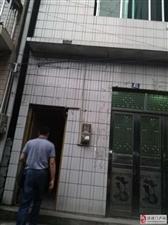出售保靖县南门桥廖加坡21号一栋四层楼房一套