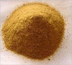 山东安益-膨化氨基酸供应