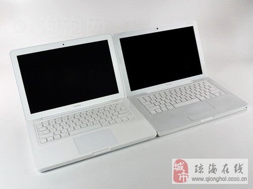 联想V460V470等系列二手笔记本高价收购