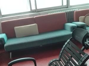 出售品牌(森之光)家居休闲椅